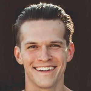 Profile photo of Joshua