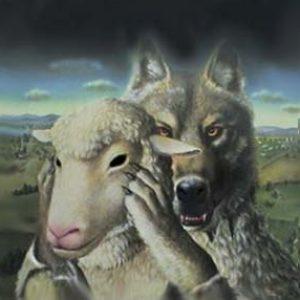 Profile photo of Beware of False Prophets