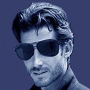 Profile photo of Paolo