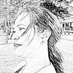 Profile photo of Cherry